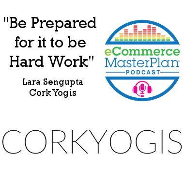 cork yogis podcast